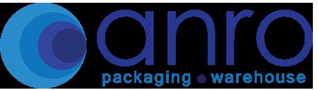 Anro Packaging Warehouse Anro Packaging Warehouse